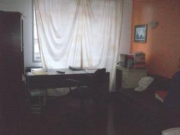 Foto Oficina en Alquiler en  Balvanera ,  Capital Federal  Ayacucho 400