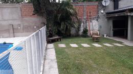 Foto Casa en Venta en  Yerba Buena,  Yerba Buena  los ceibos al 1100
