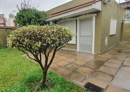 Foto PH en Venta en  Villa Adelina,  San Isidro  Yerbal al 900