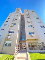 Foto Departamento en Venta en  La Plata ,  G.B.A. Zona Sur  28 e/ 65 y 66