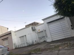 Foto Casa en Venta en  Ramos Mejia Sur,  Ramos Mejia  DELIA al 500