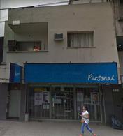 Foto thumbnail Local en Alquiler en  San Miguel De Tucumán,  Capital  24 de Septiembre al 600
