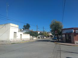 Foto thumbnail Terreno en Venta en  Alta Gracia,  Santa Maria  Bº Sur -Terreno APTO EMPRENDIMIMOS - 3 Cuadras del Becerra