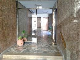 Foto Departamento en Alquiler en  Almagro ,  Capital Federal  MITRE BARTOLOME 3400 PB B