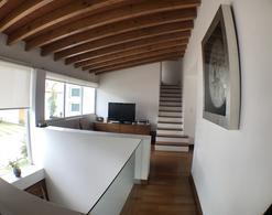 Foto Casa en Renta en  Fraccionamiento Valle de San Javier,  Pachuca  Casa en San Javier Privada Cuesco 99