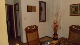 Foto Departamento en Venta en  Centro,  Rio Cuarto  Baigorria al 100