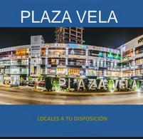 Foto Local en Renta en  Playa de Oro Mocambo,  Boca del Río  Local en RENTA de 70m2  #203 en segundo nivel en Plaza Vela