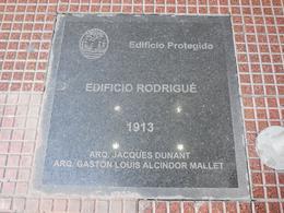 Foto Departamento en Venta en  Barrio Norte ,  Capital Federal  AV CORDOBA al 1300