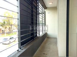 Foto Departamento en Venta en  Remedios De Escalada,  Lanus  Deheza 3951 PA 1