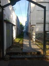 Foto Departamento en Venta en  La Plata,  La Plata  Depto en P.B. 35 entre 1 y 115