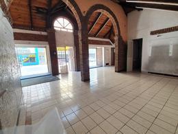 Foto Local en Renta en  Zona Centro,  Chihuahua  LOCAL COMERCIAL EN RENTA EN EL CENTRO SOBRE LA ALDAMA EN LA MEJOR UBICACIÓN
