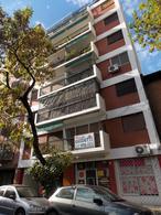 Foto Departamento en Venta en  Nuñez ,  Capital Federal  Ciudad de la Paz al 3700