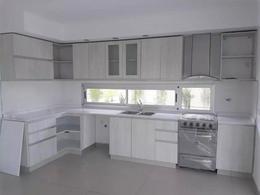 Foto Casa en Venta en  Lagos de Canning,  Countries/B.Cerrado (E. Echeverría)  Venta - Hermosa casa estilo minimalista en Lagos de Canning