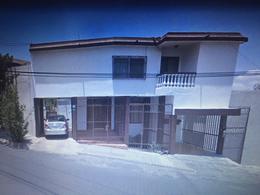 Foto Casa en Renta en  Las Brisas,  Monterrey  Casa en Renta Col Las Brisas, Monterrey, NL