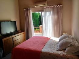 Foto Casa en Venta | Alquiler en  Bermudas,  Countries/B.Cerrado (Pilar)  Bermudas 134