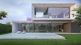 Foto Casa en Venta en  El Golf,  Nordelta  BARRIO EL GOLF I NORDELTA