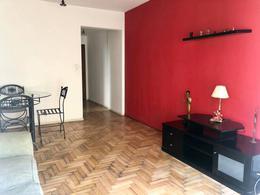 Foto thumbnail Departamento en Venta en  Villa Crespo ,  Capital Federal  Acoyte al 1400