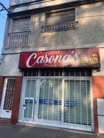 Foto Local en Venta en  La Plata ,  G.B.A. Zona Sur  60 entre 142 y 143 LOCAL Y PH