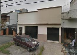 Foto PH en Venta en  Crucesita,  Avellaneda  Spur 64, Planta Baja, Frente