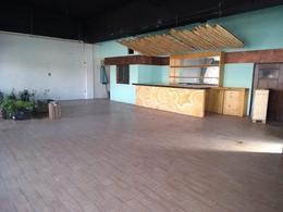 Foto Oficina en Renta en  Zona Centro,  Chihuahua  LOCAL COMERCIAL EN RENTA EN PLANTA ALTA EN PLAZA DEL MARIACHI