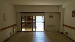 Foto Oficina en Alquiler en  Almagro ,  Capital Federal  CORRIENTES al 3800