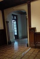 Foto Oficina en Alquiler en  Centro (Montevideo),  Montevideo  18 de Julio y Plaza Cagancha