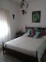 Foto thumbnail Casa en Alquiler temporario en  Barrio Parque Leloir,  Ituzaingo  Gauchos de Guemes al 900