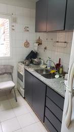 Foto Departamento en Alquiler en  Las Cañitas,  Palermo   ALQUILADO!   Av. Dorrego 2700, Las Cañitas, CABA