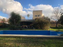Foto Casa en Venta en  Villa Elisa,  La Plata  Villa Elisa
