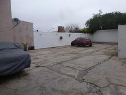 Foto Departamento en Venta en  La Plata ,  G.B.A. Zona Sur          9 e 69 y 70 N° 1819, PB