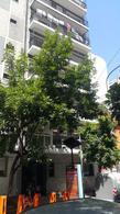 Foto Departamento en Venta | Alquiler | Alquiler temporario en  Barrio Norte ,  Capital Federal  San Luis al 2800