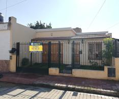 Foto Casa en Venta en  Cordoba Capital ,  Cordoba  Cañuelas al 1700