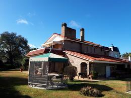 Foto Casa en Venta | Alquiler temporario en  El Trébol,  La Union  Venta - Casa en El Trebol