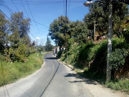 Foto Terreno en Venta en  Pueblo La Trinidad Tepehitec,  Tlaxcala  LOTES EN VENTA EN LA TEPEHITEC, TLAXCALA