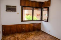 Foto Departamento en Venta en  Nueva Cordoba,  Capital      NUEVA CÓRDOBA  VENDO - 3 DORM  -  ZONA BUEN PASTOR
