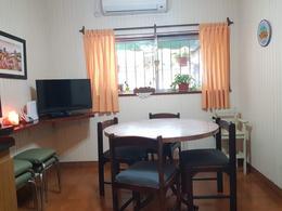 Foto Casa en Venta en  Villa Ballester,  General San Martin  Pueyrredón al 2200  e/Catamarca y Corrientes