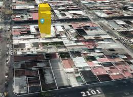 Foto Terreno en Venta en  San Cristobal ,  Capital Federal  Pavón al 2100