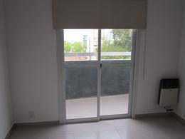 Foto Departamento en Alquiler en  La Plata ,  G.B.A. Zona Sur  7 nº31 3 F