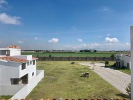 Foto Casa en Venta en  Metepec ,  Edo. de México  Casa nueva en venta Condado del Valle Metepec