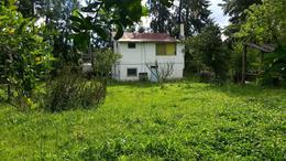 Foto Casa en Venta en  Tuyupare,  Zona Delta San Fernando  Tuyuparé Quinta Franck