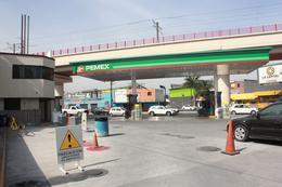 Foto Local en Renta en  Moderna,  Monterrey  LOCAL EN RENTA MONTERREY