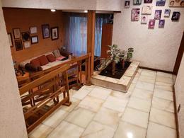 Foto Casa en Venta en  Lomas de La Herradura,  Huixquilucan  CASA EN VENTA COL LOMAS DE LA HERRADURA HUIXQUILUCAN ESTADO DE MEXIC