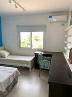 Foto Casa en Alquiler temporario en  La Comarca,  Countries/B.Cerrado (Tigre)  BARRIO LA COMARCA al 100