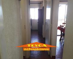 Foto Departamento en Alquiler temporario en  Pinamar ,  Costa Atlantica  JASON 756