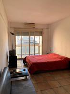 Foto Departamento en Alquiler en  San Nicolas,  Centro (Capital Federal)  Montevideo al 700