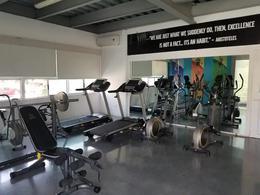 Foto Departamento en Venta | Renta en  Lindavista,  Guadalupe  Linda Vista H 7-A1