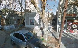 Foto Casa en Venta en  Monte Grande,  Esteban Echeverria  Las Heras al al 400