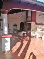 Foto Terreno en Venta en  San Roque,  San Roque  Avda. España entre Brasil y Perú