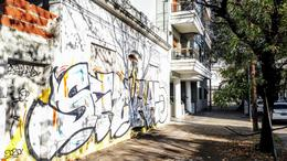 Foto Terreno en Venta en  Microcentro,  La Plata  43 entre 15 y 16