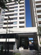 Foto Departamento en Venta en  Lomas de Zamora Oeste,  Lomas De Zamora  Sarmiento al 100